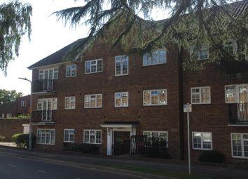 Northwood HA6,. 2 bed flat