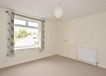 Thumbnail 3 bed terraced house to rent in Maple Gardens, Bath, Somerset