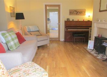 Thumbnail 2 bed flat for sale in 20 Thornton Road, Morecambe