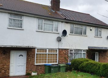 4 bed semi-detached house to rent in Westhorne Avenue, Eltham, London SE9