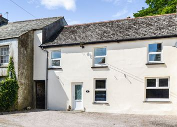 Thumbnail 4 bed property to rent in Arden Cottage, South Petherwin, Launceston