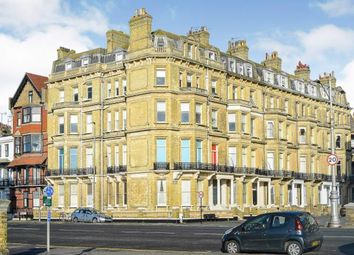 3 bed flat for sale in Kings Gardens, Hove, East Sussex BN3