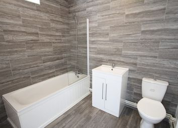 Thumbnail 2 bed flat to rent in Clive Street, Tunstall, Stoke-On-Trent