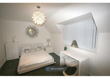 Thumbnail Room to rent in Addy Close, Balby, Doncaster