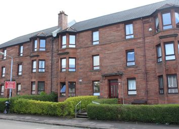 Thumbnail 2 bedroom flat to rent in Dinart Street, Riddrie