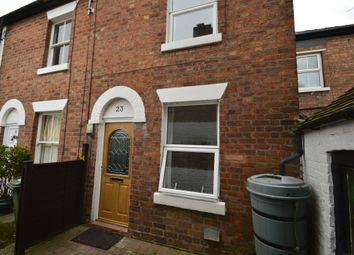 Thumbnail 2 bed end terrace house for sale in Brougham Square, Trinity Street, Belle Vue
