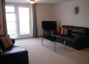Thumbnail 2 bed flat to rent in Cordiner Place, Aberdeen