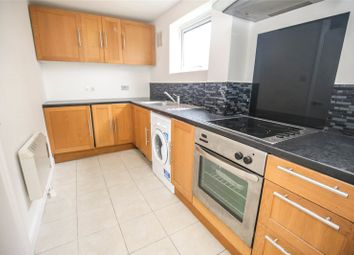 Thumbnail 2 bedroom flat for sale in Ridgway Court, 22 Lancaster Road, London