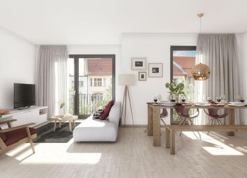 Thumbnail 1 bed apartment for sale in Wilmersdorf, Berlin, 10707, Germany
