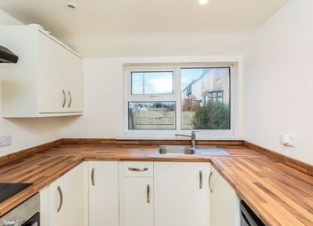 Thumbnail 2 bed flat for sale in Carr Road, Thornton-Cleveleys, Lancashire