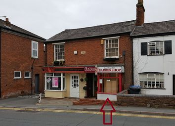 Thumbnail Retail premises to let in High Street, Studley