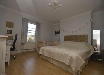 Thumbnail 2 bedroom property to rent in Redland Park, Bristol