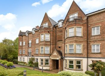 Thumbnail 2 bed flat to rent in Edgware Way, Edgware