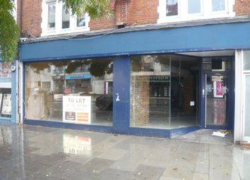 Thumbnail Retail premises to let in 57-59 Balham Hill, Clapham South
