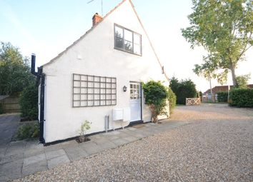 Thumbnail 3 bed cottage to rent in Crouch Lane, Winkfield, Windsor