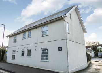 Thumbnail 1 bed flat for sale in Newton Road, Torquay