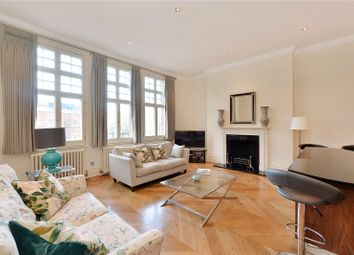 Thumbnail 2 bed property for sale in Egerton Gardens, Knightsbridge, London