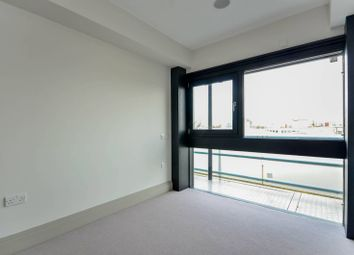 Thumbnail 2 bed flat for sale in Victoria Villas, Richmond