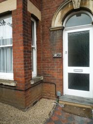 Thumbnail 5 bed shared accommodation to rent in 51 Cherry Hinton, Cambridge
