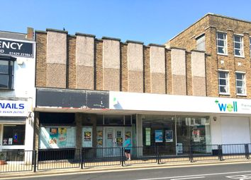 Thumbnail Retail premises to let in 99 York Road, Hartlepool, County Durham