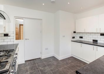 Thumbnail 5 bed property to rent in Strone Road, London