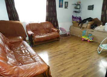 Thumbnail 2 bed flat to rent in Albany Crescent, Edgware