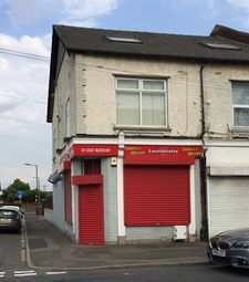 Thumbnail Commercial property for sale in 61 Arksey Lane, Doncaster, South Yorkshire