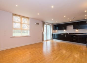 Thumbnail 2 bedroom flat to rent in Roker Lane, Pudsey
