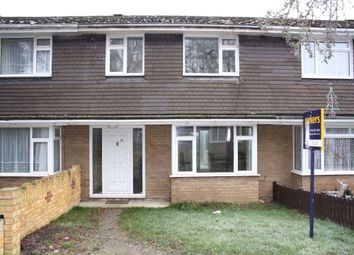 Thumbnail 3 bed terraced house for sale in Cooper Close, Reading, Berkshire