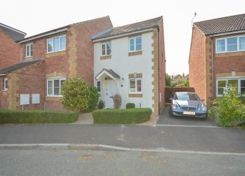 2 bed semi-detached house to rent in Lark Way, Westbourne PO10