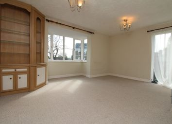 Thumbnail Studio to rent in Orchard Grove, Penge