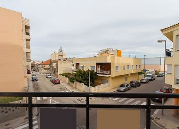 Thumbnail 3 bed apartment for sale in Miramar, Miramar, Spain