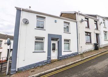 Thumbnail 2 bed terraced house for sale in Alma Street, Merthyr Tydfil