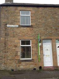 Photo of Cowen Street, Blaydon-On-Tyne NE21