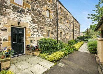 3 bed flat for sale in The Maltings, Haddington EH41