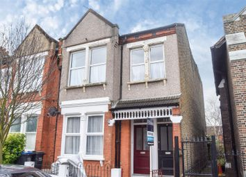 2 bed maisonette for sale in Havelock Road, London SW19