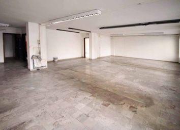 Thumbnail Office for sale in Via Francesco Baracca, Firenze, Firenze, Italy