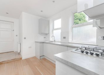 Thumbnail 2 bed property for sale in Acton Lane, Chiswick, London W45Ed