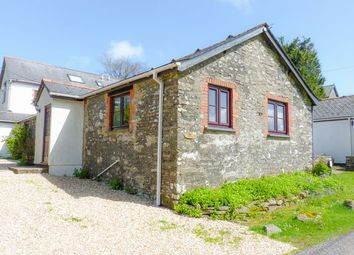 Thumbnail 2 bed cottage for sale in Brompton Regis, Dulverton