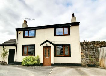 Thumbnail 2 bed cottage for sale in The Cottage, Waste Lane, Cockermouth, Cumbria
