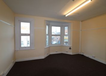 2 bed maisonette to rent in Francis Road, London E10
