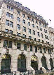 Thumbnail Office to let in Great George Street, London