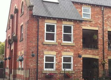 Thumbnail 5 bed semi-detached house for sale in Farwath Cottages, Farwath Road, Pickering
