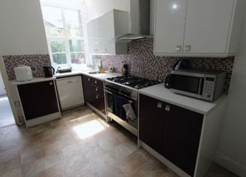 Thumbnail 3 bed semi-detached house for sale in Turners Hill, Cheshunt, Waltham Cross