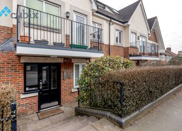 Thumbnail 2 bed flat for sale in 247-249 Coulsdon Road, Caterham