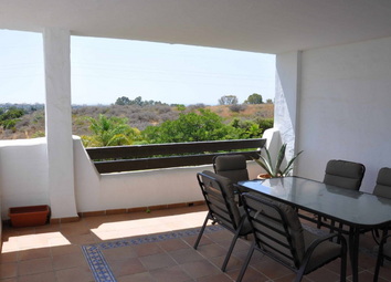 Thumbnail 2 bed apartment for sale in Estepona, Costa Del Sol, Andalusia, Spain
