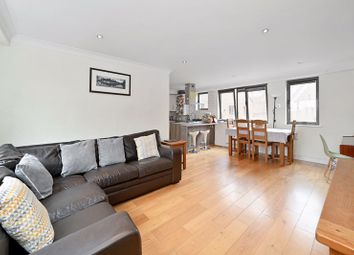 Cumberland Mills Square, Isle Of Dogs E14. 2 bed flat