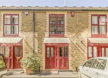 Thumbnail 2 bed property to rent in Gainsford Street, London