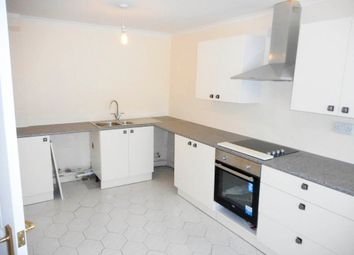 Thumbnail 2 bed end terrace house for sale in De Winton Terrace, Tonypandy