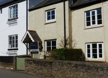 Thumbnail 1 bed terraced house for sale in Frogmore, Kingsbridge